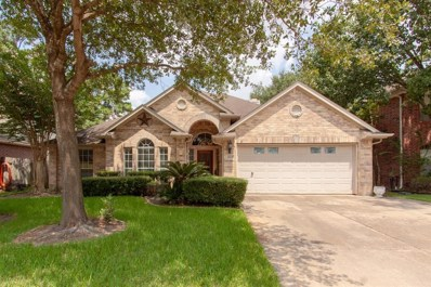 10326 Dyer Glen, Houston, TX 77070 - MLS#: 89143335