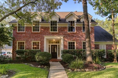 15323 Willow Shores, Houston, TX 77062 - MLS#: 89237217