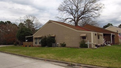 10 Townhouse Lane, Trinity, TX 75862 - #: 89247027