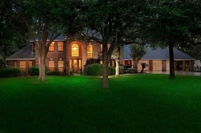 14327 Timbergreen, Magnolia, TX 77355 - #: 89270291