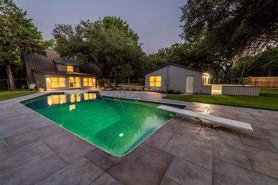 102 Becica Street, Columbus, TX 78934 - MLS#: 89378080