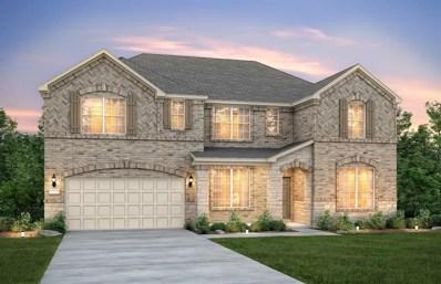 24922 Meadowthorn Crest Lane, Katy, TX 77494 - MLS#: 89402612