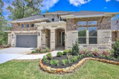 31009 Harvest Meadow Lane, Spring, TX 77386 - #: 89402906