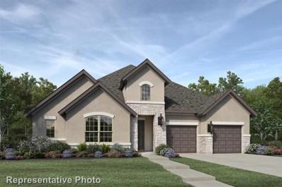 2214 Harstad Manor, Katy, TX 77494 - MLS#: 8946076