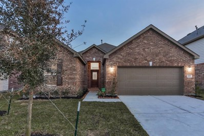 6002 River Timber Trail