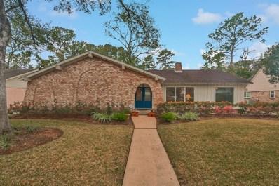 11219 Valley Spring Drive, Houston, TX 77043 - MLS#: 89476659