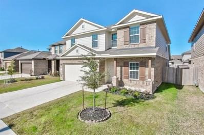 7719 Foxwaithe Lane, Humble, TX 77338 - MLS#: 89522727