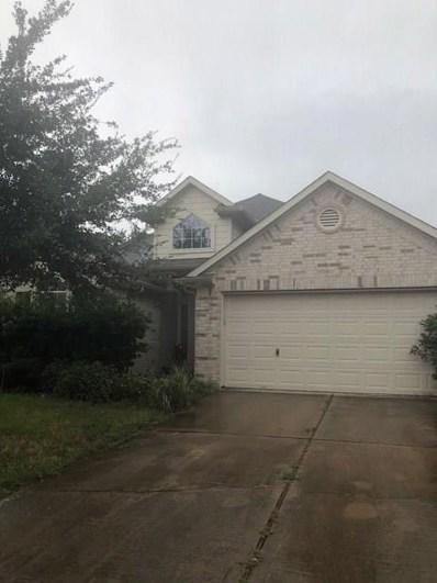 13931 Enridge, Houston, TX 77048 - MLS#: 89530183