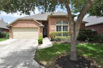22128 Lancelot Oaks, Kingwood, TX 77339 - MLS#: 89538780