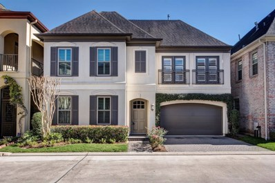 6339 E Mystic Meadow, Houston, TX 77021 - MLS#: 895745