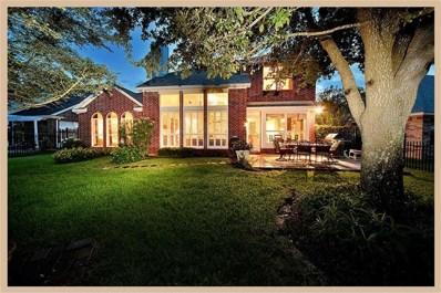 11430 Bogan Flats Drive, Houston, TX 77095 - #: 896344