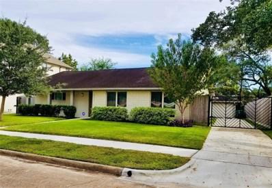 5111 Birdwood Road, Houston, TX 77096 - #: 89656697
