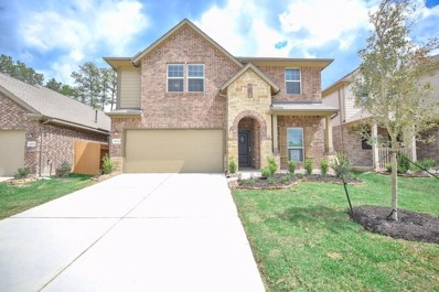 28041 Dove Chase Drive, Spring, TX 77386 - #: 89672176