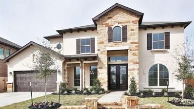 800 Sage Way Lane, Friendswood, TX 77546 - #: 89703435