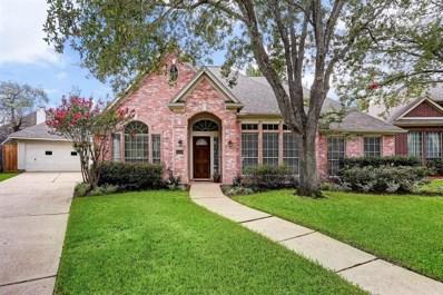 13031 Fox Brush, Houston, TX 77041 - MLS#: 89735077