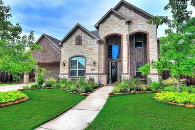 27823 Burchfield Grove Lane, Katy, TX 77494 - MLS#: 89788427