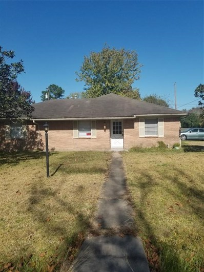 4515 37th Street, Dickinson, TX 77539 - MLS#: 89802211