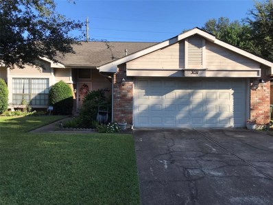 3031 Pecan Point Drive, Sugar Land, TX 77478 - #: 89838822