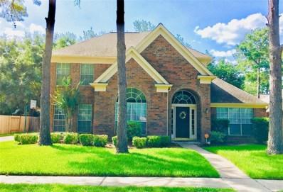 8902 W Tweedbrook, Spring, TX 77379 - MLS#: 89929432