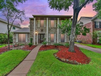 7030 Little Redwood, Pasadena, TX 77505 - MLS#: 8997393
