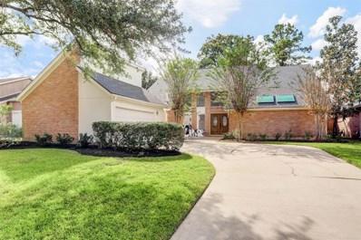 14119 Cherry Mound Road, Houston, TX 77077 - MLS#: 89982466