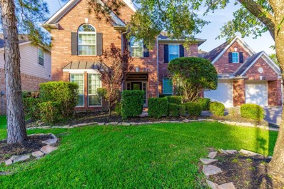 3211 Logancrest Court, Katy, TX 77494 - MLS#: 90023009