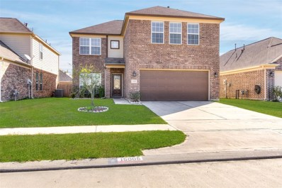 15006 Miller Meadows Lane, Cypress, TX 77433 - #: 90031458