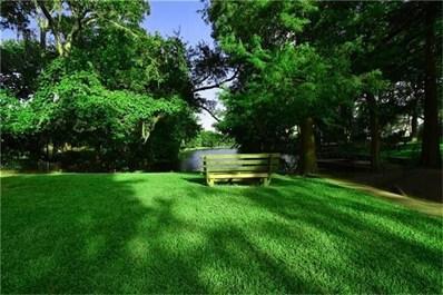 12507 Briar Forest Drive, Houston, TX 77077 - MLS#: 90090003
