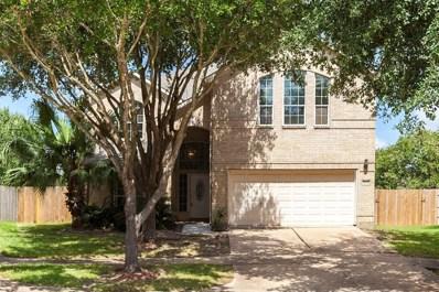 5736 Richfield Park Court, Rosharon, TX 77583 - MLS#: 90125213