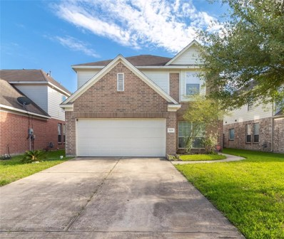 1119 Northgate Springs, Spring, TX 77373 - MLS#: 90127084