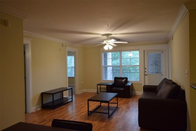 1725 Harvey Mitchell Parkway S UNIT 2223, College Station, TX 77840 - MLS#: 90168644