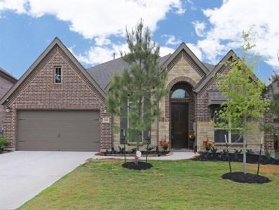 4063 Northern Spruce, Spring, TX 77386 - MLS#: 90197178