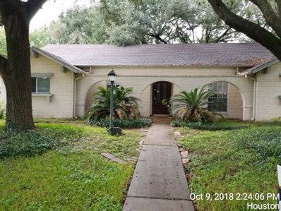 11507 Barwood Bend Drive, Houston, TX 77065 - #: 90214024
