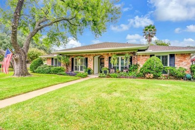 7634 Westwind, Houston, TX 77071 - MLS#: 90226167