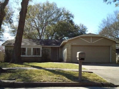16203 Cypress Point Drive, Cypress, TX 77429 - #: 90245735
