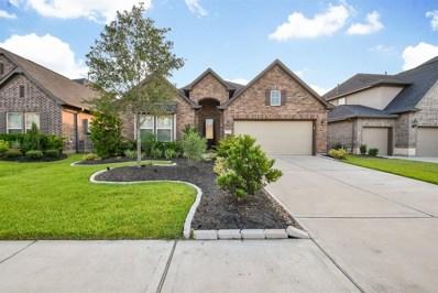 2934 Dawn Haven, Pearland, TX 77584 - MLS#: 90282575