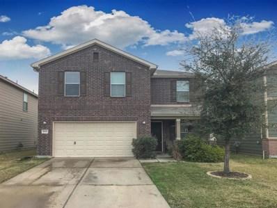 16622 Nanes Road, Houston, TX 77090 - MLS#: 90282600