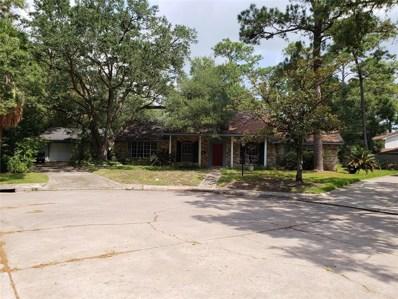 2701 Yorktown Drive, Dickinson, TX 77539 - MLS#: 90290147