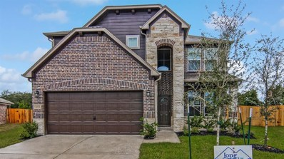 14831 Poplar Lake, Cypress, TX 77429 - MLS#: 90294655
