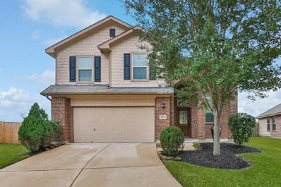 2822 Silver Ridge, Rosharon, TX 77583 - MLS#: 90324778