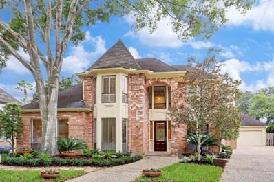 631 Lee Shore Lane, Houston, TX 77079 - MLS#: 90354629