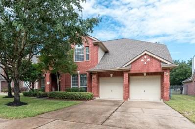 16422 Redcrest Drive, Houston, TX 77095 - #: 90361148
