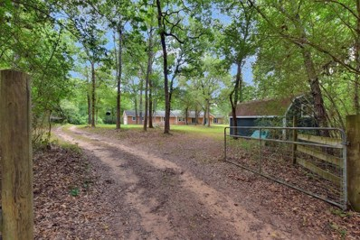 18401 Patricia Lane, Magnolia, TX 77355 - MLS#: 90375886