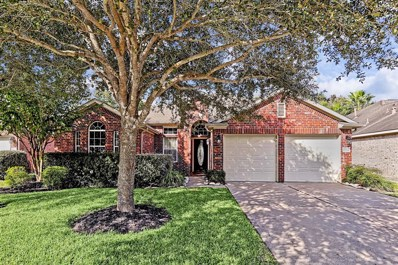 17714 Sunset River Lane, Houston, TX 77084 - #: 90382279