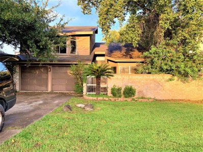 12651 S Dairy Ashford, Houston, TX 77099 - MLS#: 90402775