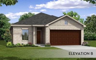 8635 Willet Street, Baytown, TX 77521 - MLS#: 90456884