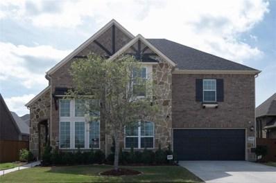 11407 Gowanhill Drive, Richmond, TX 77407 - #: 9048045