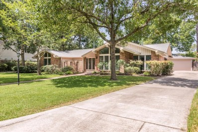 18506 Point Lookout Drive, Houston, TX 77058 - MLS#: 90485341