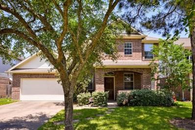 5023 Redleaf Forest, Katy, TX 77494 - MLS#: 90504431