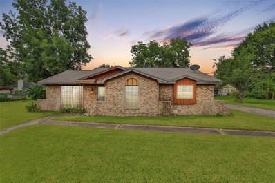 931 Conklin Street, Houston, TX 77088 - MLS#: 90519777